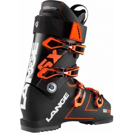 Lyžařské boty - Lange SX 130 - 2