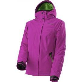 Head CLASSIC JACKET W - Dámská lyžařská bunda