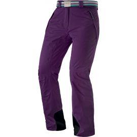 Head VIEW PANT - Dámské zimní kalhoty