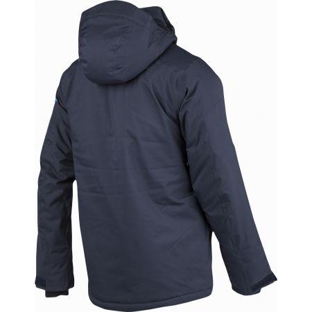 Pánská lyžařská  bunda - Salomon STORMRACE JKT M - 3