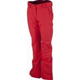 Salomon STORMSEASON PANT W - Dámské zimní kalhoty