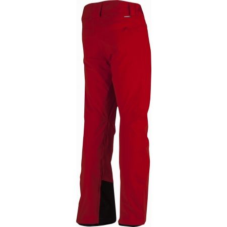 Pánská zimní kalhoty - Salomon ICEMANIA PANT M - 3