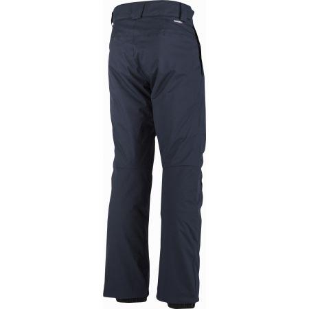 Pánské zimní kalhoty - Salomon STORMPUNCH PANT M - 3