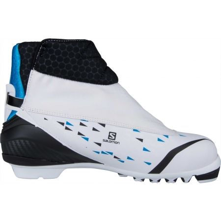 Dámská obuv na klasiku - Salomon RC9 VITANE PROLINK - 3