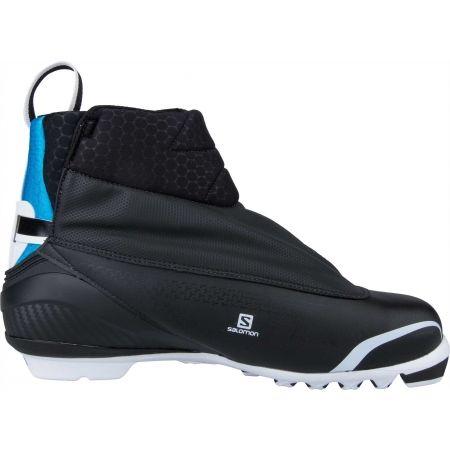 Pánská obuv na klasiku - Salomon RC9 PROLINK - 3