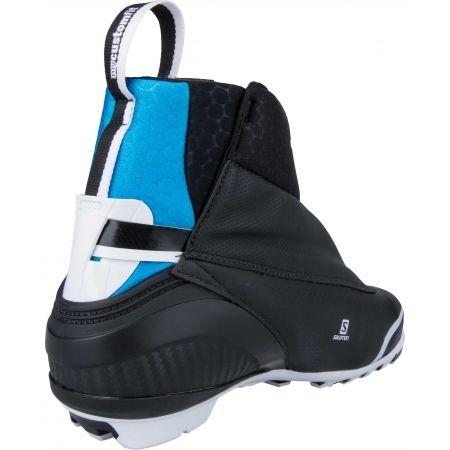 Pánská obuv na klasiku - Salomon RC9 PROLINK - 4