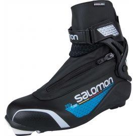 Salomon PRO COMBI PROLINK - Unisex kombi obuv