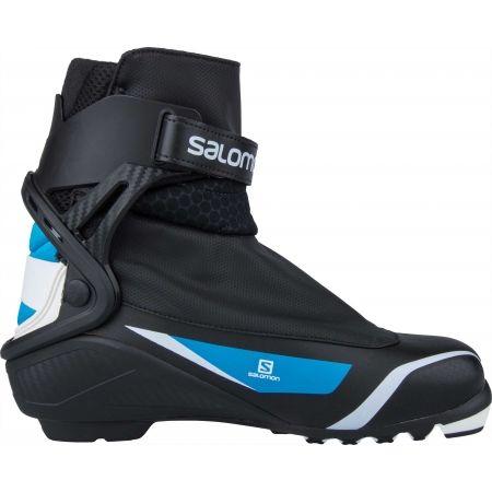 Unisex kombi obuv - Salomon PRO COMBI PROLINK - 3