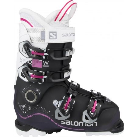 Salomon X PRO CRUISE W 80 - Dámské sjezdové boty