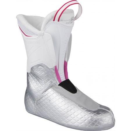 Dámské sjezdové boty - Salomon X PRO CRUISE W 80 - 5