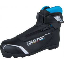 Salomon R/COMBI PROLINK JR