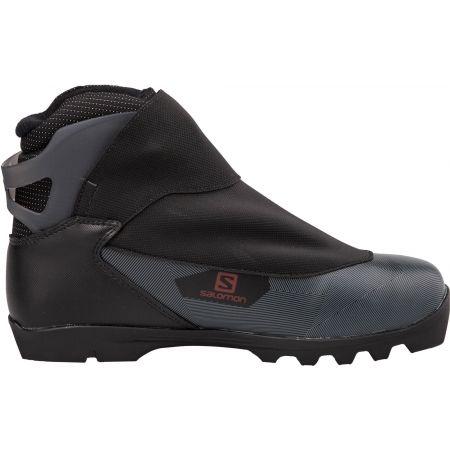 Pánská obuv na klasiku - Salomon ESCAPE 6 PROLINK - 2