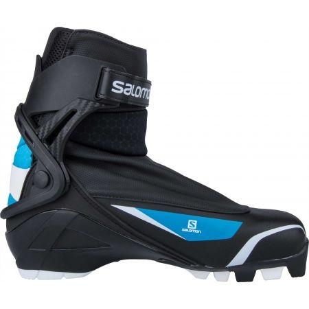 Unisex kombi obuv - Salomon PRO COMBI SNS - 3