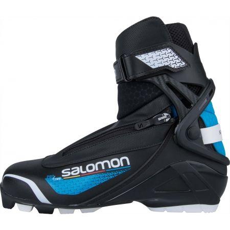 Unisex kombi obuv - Salomon PRO COMBI SNS - 2