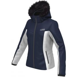Colmar SKI JACKET ECO FUR