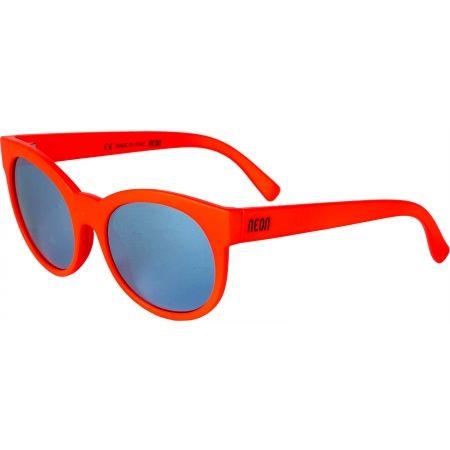 Sluneční brýle - Neon QUEEN - 1
