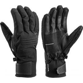 Leki PROGRESSIVE 5 S TRIGGER - Sjezdové rukavice