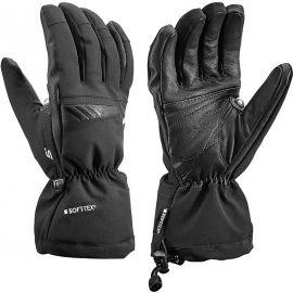 Leki SCERO S TRIGGERS - Sjezdové rukavice
