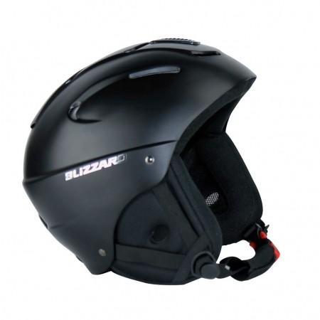Lyžařská helma - Blizzard MEGA