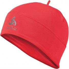 Odlo HAT POLYKNIT WARM - Funkční zimní čepice