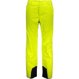 Fischer VANCOUVER - Pánské kalhoty