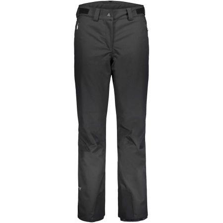 Fischer FULPMES - Dámské kalhoty