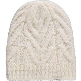 O'Neill BW SNUG BEANIE - Dámská zimní čepice