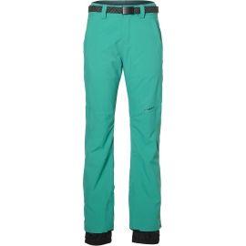 O'Neill PW STAR PANTS SLIM - Dámské lyžařské/snowboardové kalhoty