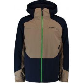 O'Neill PM GALAXY IV JACKET - Pánská lyžařská/snowboardová bunda