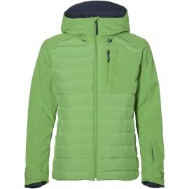 O'Neill PM 37-N JACKET - Pánská lyžařská/snowboardová bunda