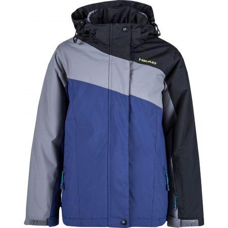 Dětská zimní bunda - Head CHIPP - 1
