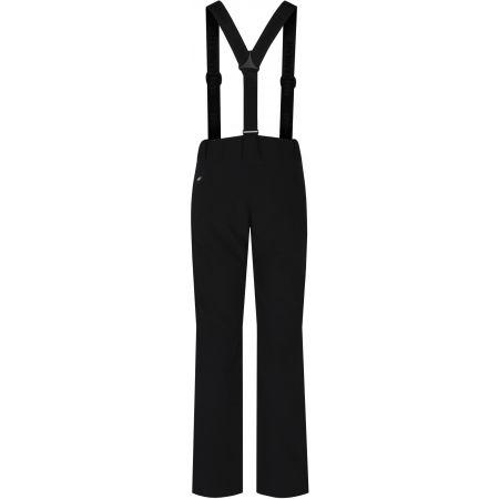 Dámské softshellové kalhoty - Hannah MARCHESA - 2