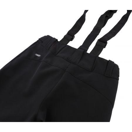 Dámské softshellové kalhoty - Hannah MARCHESA - 3