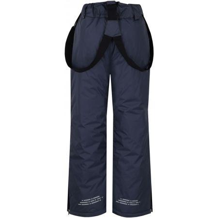 a94ea1ee0 Dětské zimní kalhoty - Loap FIDOR - 2