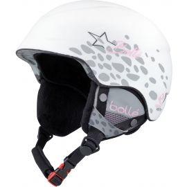 Bolle B-LIEVE - Dívčí lyžařská helma
