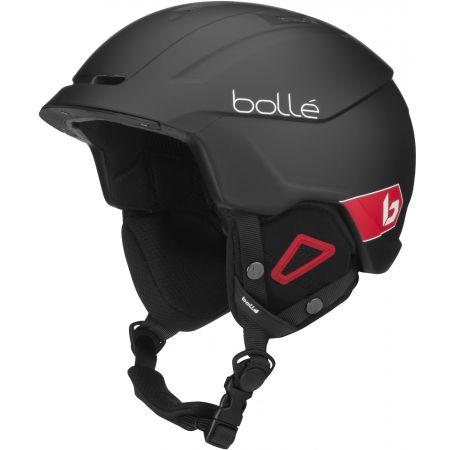 Bolle INSTINCT (54 - 58) CM - Freeride helma