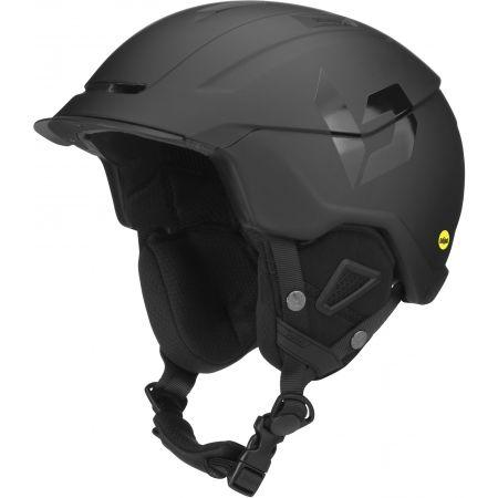 Bolle INSTINCT MIPS - Freeride helma s MIPS