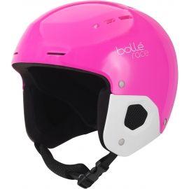 Bolle QUICKSTER - Dětská lyžařská helma