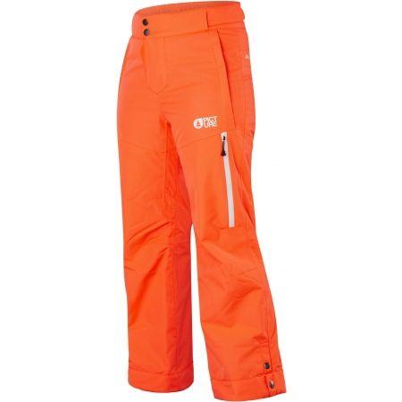 Picture MIST - Dětské lyžařské kalhoty