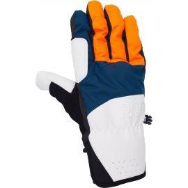 Picture MALT - Lyžařské rukavice