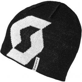 Scott TEAM 10 - Zimní čepice