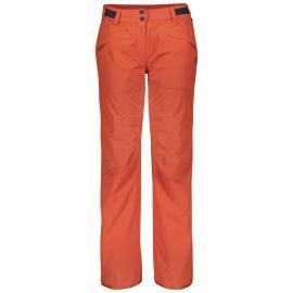 Scott ULTIMATE DRYO 20 W - Dámské zimní kalhoty