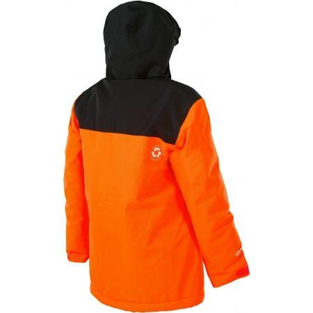 Dětská lyžařská bunda - Picture PRODEN - 2