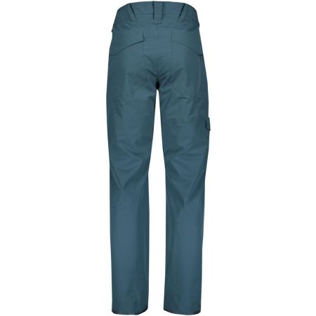 Pánské zimní kalhoty - Scott ULTIMATE DRYO 20 - 2