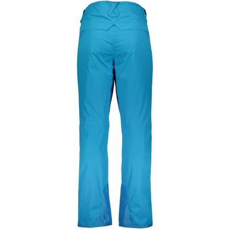 Pánské zimní kalhoty - Scott ULTIMATE DRYO 10 - 2