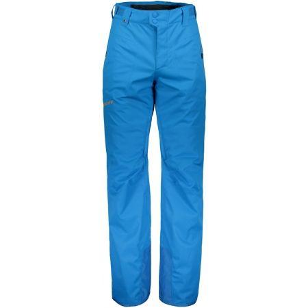 Pánské zimní kalhoty - Scott ULTIMATE DRYO 10 - 1