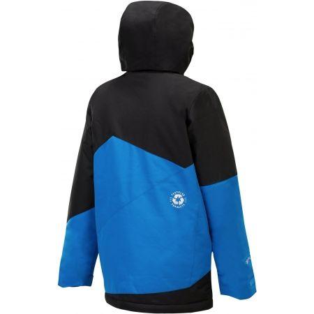 Dětská lyžařská bunda - Picture MILO - 2