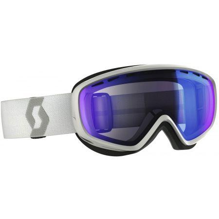 Scott DANA - Dámské lyžařské brýle