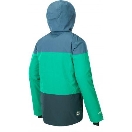 Pánská bunda - Picture OBJECT - 2