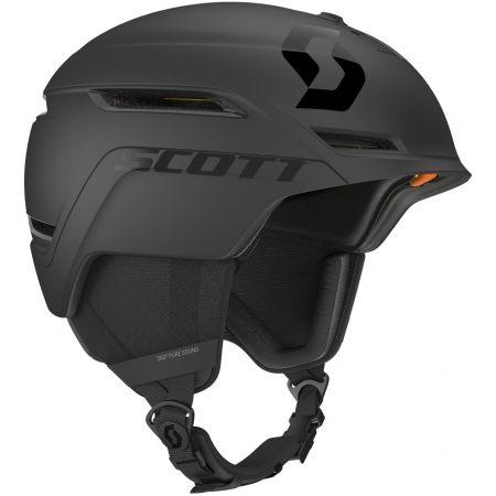 Scott SYMBOL 2 PLUS - Lyžařská helma